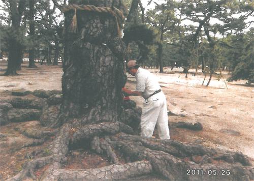 tsuda_20110526